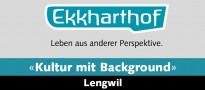 https://thurgaukultur-beta.ch/redirect/redirect?id=253